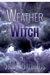 Weather Witch Kindle Edition