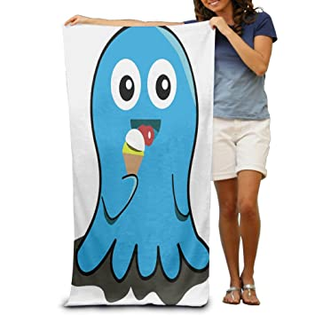 Promoción gallina - familia piscina toalla, toallas de baño para baño, gimnasio, y piscina 31 en X51 en: Amazon.es: Hogar