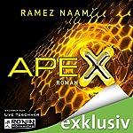Apex (Nexus-Trilogie 3) | Ramez Naam