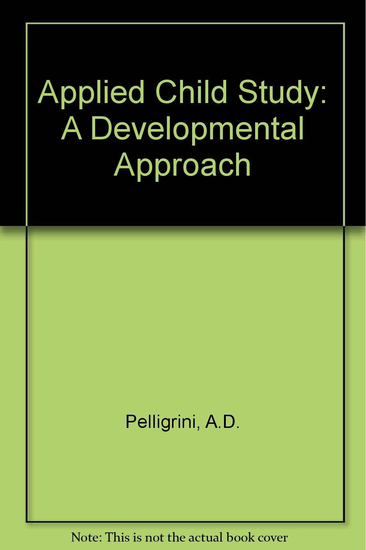 Developmental Questions