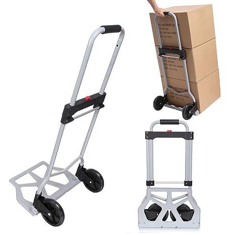 Amazon.com: meflying nosotros Stock 55.1 pound/55Lbs PP ...