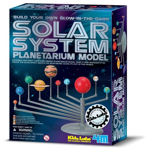 glow-in-the-dark-solar-system-planetarium-model