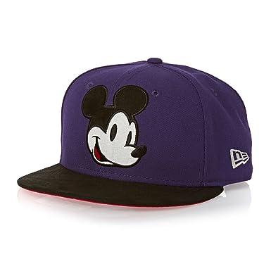 ... coupon code for new era retro disney snapback cap mickey mouse s m  21d8c 1541d 891aa861260b