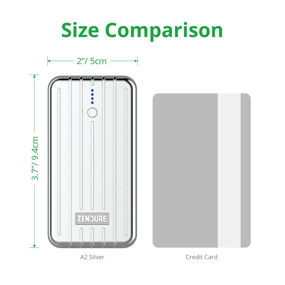 a 2 size - Ideal.vistalist.co
