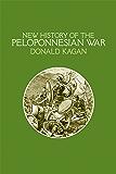 New History of the Peloponnesian War