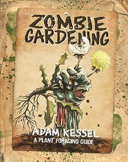 Zombie Gardening