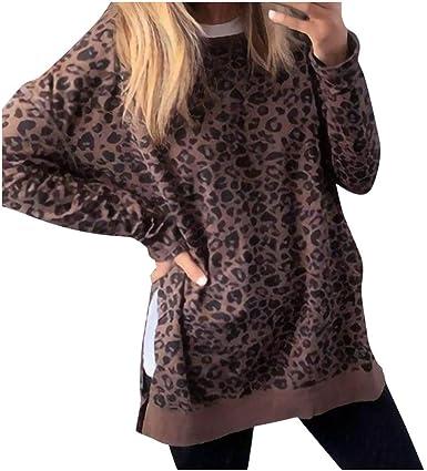 etuoji Flannel Jacket Men Autumn Shirt Shirts Men Plus Size Dress Shirts