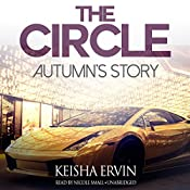 The Circle: Autumn's Story | Keisha Ervin