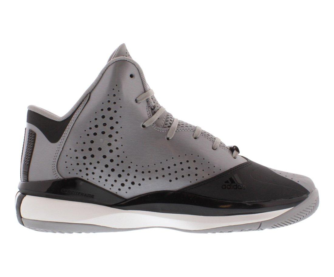 adidas D Rose 773 III Mens Basketball Shoe 8