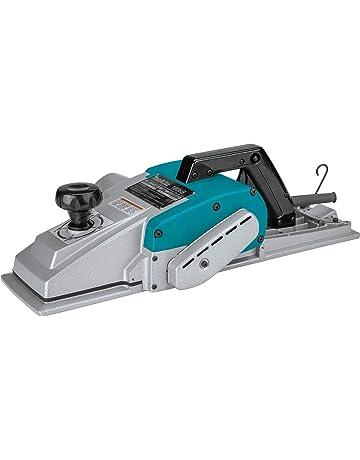 12V bleu 06015A7070 Bosch Rabot professionnel sans balais
