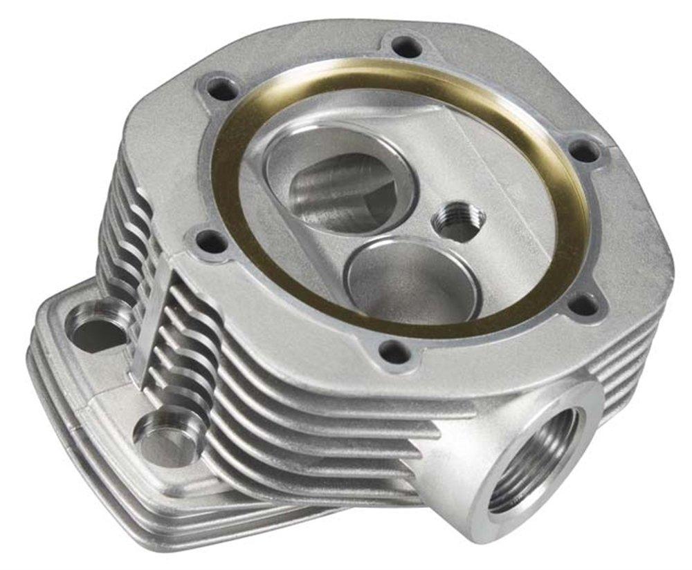 OS Engine 44504100 Cylinder Head 200 Surpass (japan import)