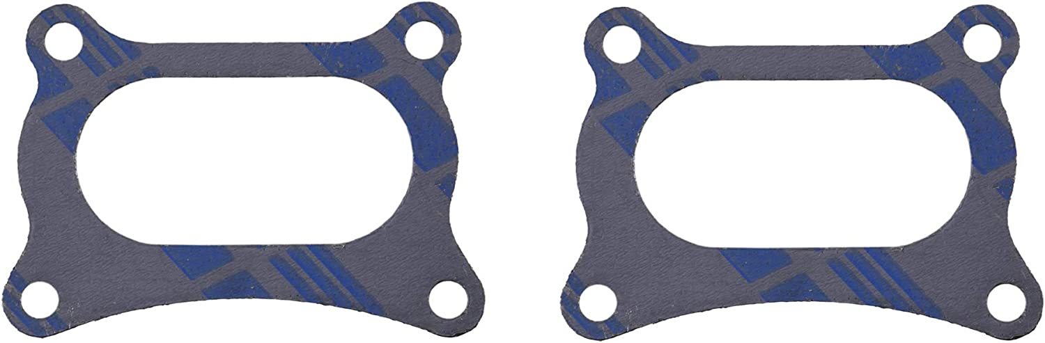 Fel-Pro MS 97133 Exhaust Manifold Gasket Set
