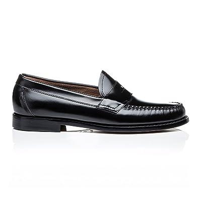 Chaussures - Mocassins Logan dO8FZoc