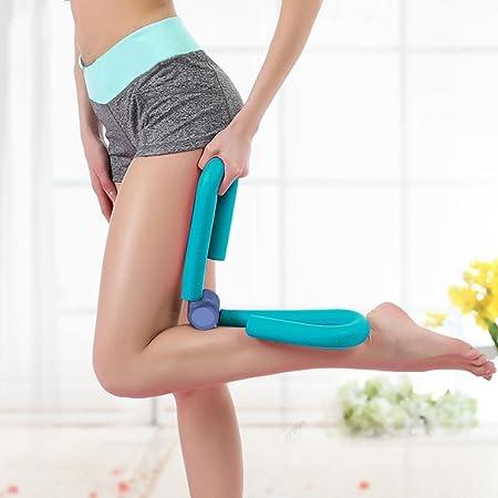 para Exteriores T/óner Multifuncional para Ejercicios de Muslo y piernas Entrenamiento Muscular Ndier para Ejercicios de Fitness