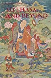 To Lhasa and beyond ;: Diary of the expedition to Tibet in the year MCMXLVIII
