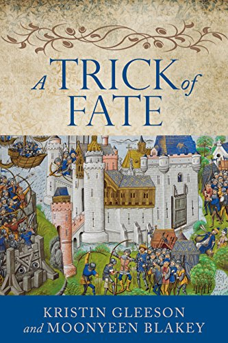 A Trick of Fate (The Renaissance Sojourner Series Book 0) ()