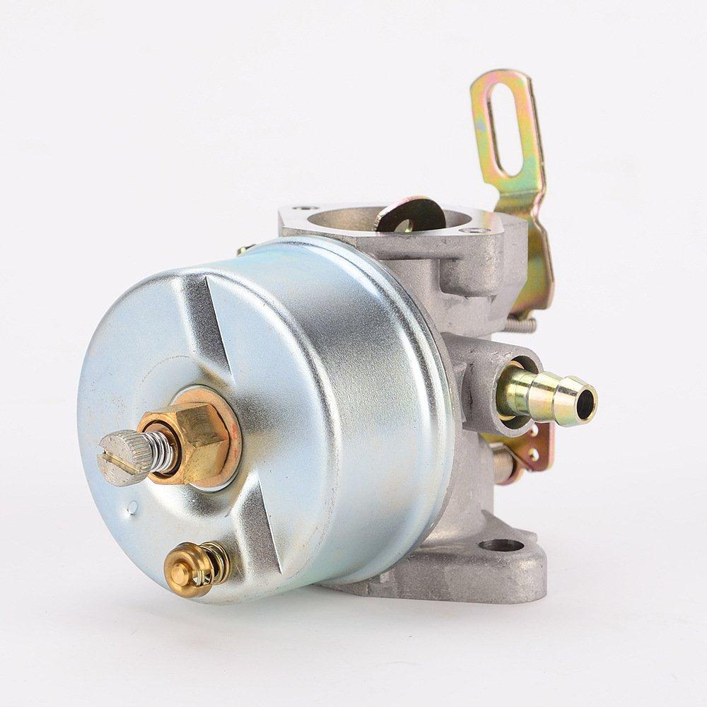 632234 632334A Carburetor Carb for Snow Blower Toro Ariens MTD Sears 7HP 8HP Tecumseh Carb HM70 HM80 HMSK80 HMSK90 Top Quality