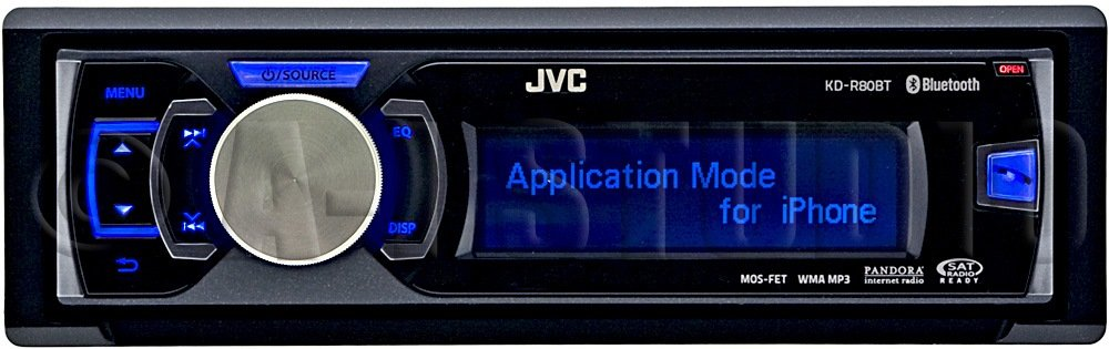 JVC KD-R80BT RECEIVER DRIVER FOR WINDOWS 8