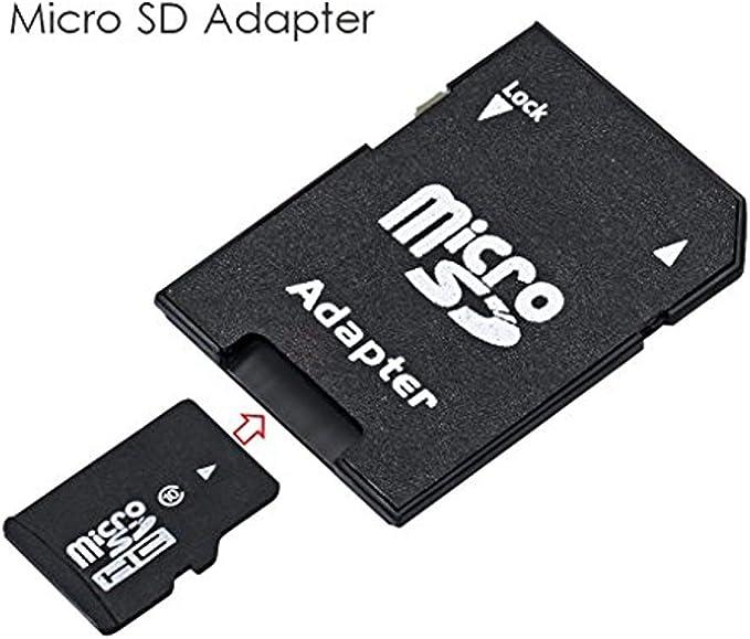 Sandisk Micro Sd Speicherkarte Für Samsung Galaxy Tab A 7 0 8 0 Galaxy Tab Active Buchen 10 6 10 1 Book 12 Tab E Tab A Galaxy Tab S S2 S3 Tabpro S Iris J Max Tab E Nook 64gb Micro Sd Memory Card Elektronik