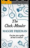The Clock-Mender