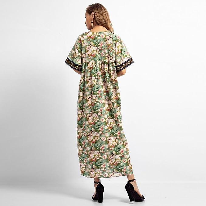 Mujer Blusa Vestido moda fashion 2018 traje de calle casual Otoño,Sonnena Vestido sin mangas sólido del partido volante fruncido casual Otoño streetwear ...