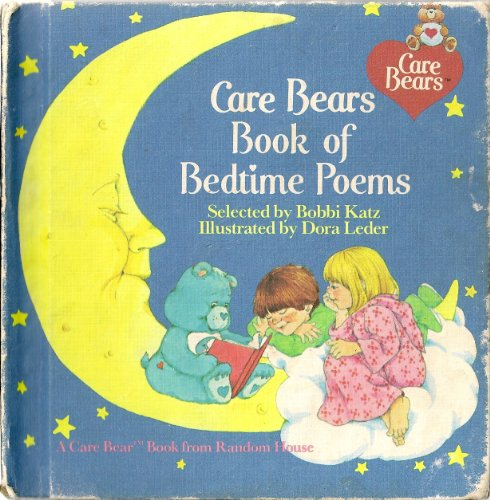 care-bears-book-of-bedtime-poems