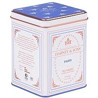 Deals on Harney & Sons Paris, Black Tea, 20 Sachets