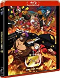 One Piece : Z - One Piece Film Z [ Non-usa Format: Pal -Import- Spain ]