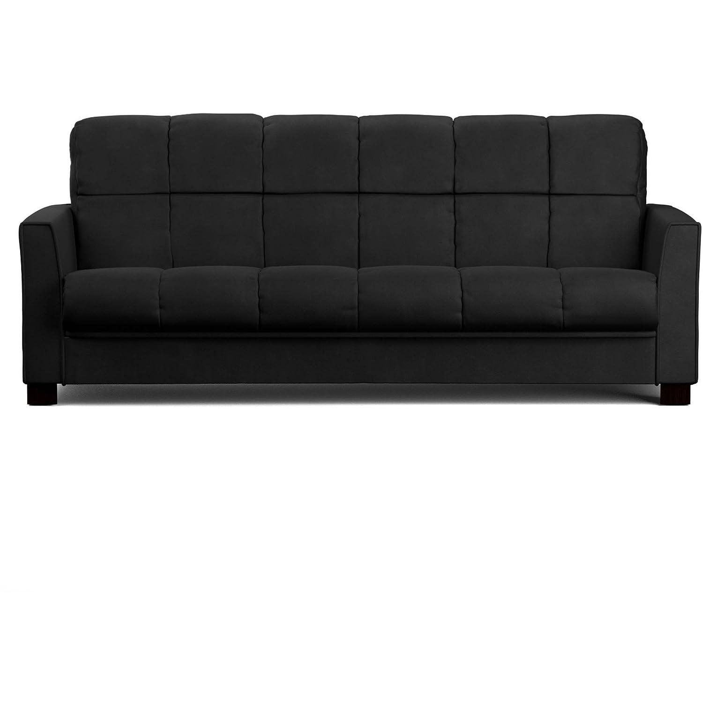 Communication on this topic: Mainstays Baja Futon Sofa Sleeper Bed, Multiple , mainstays-baja-futon-sofa-sleeper-bed-multiple/