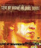 Stevie Ray Vaughn: Live at Montreux 1982-1985