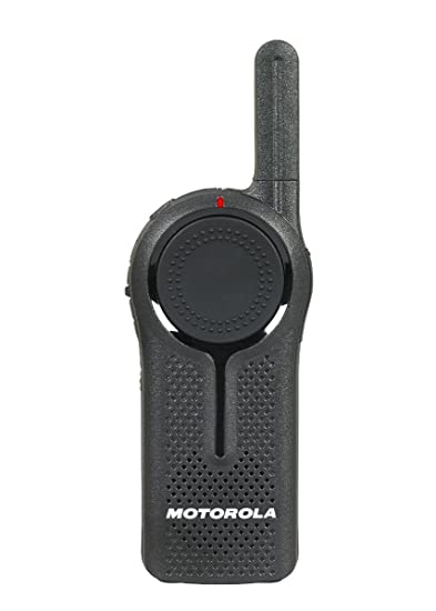 Amazon Motorola DLR1020 Business Two Way Radios Cell Phones