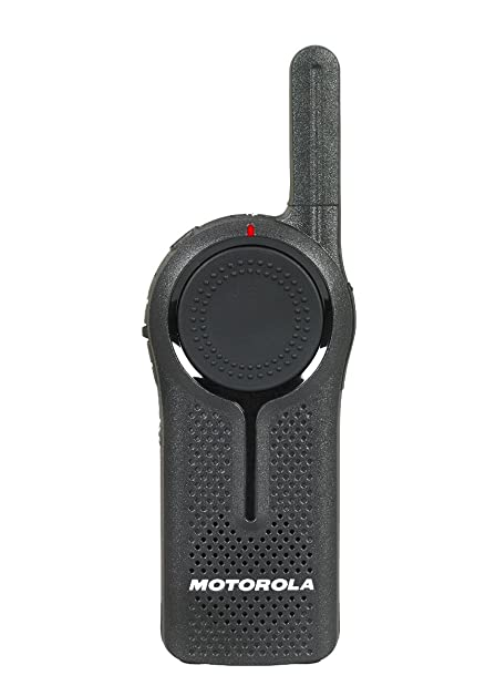 Motorola DLR1060 Business Two Way Radios