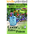 Come, Bitter Poison: A Stratford Upon Avondale Mystery (The Stratford Upon Avondale Mysteries Book 2)
