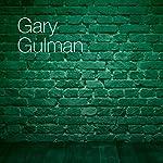 Double Stuffed 'N' Milk | Gary Gulman