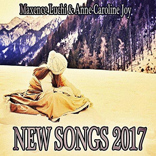 Songs like better off alone