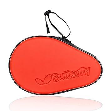 Amazon.com: Antena Pavilion calabaza de mariposa raqueta de ...