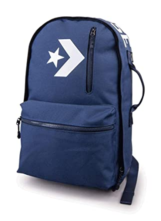 c6b3f501207 Image Unavailable. Image not available for. Color: Converse Street 22  School Backpack Bags