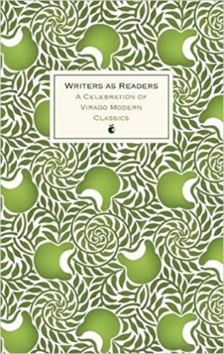 Image result for writers as readers