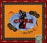 Cuba: I Am Time [4 CD Box Set]