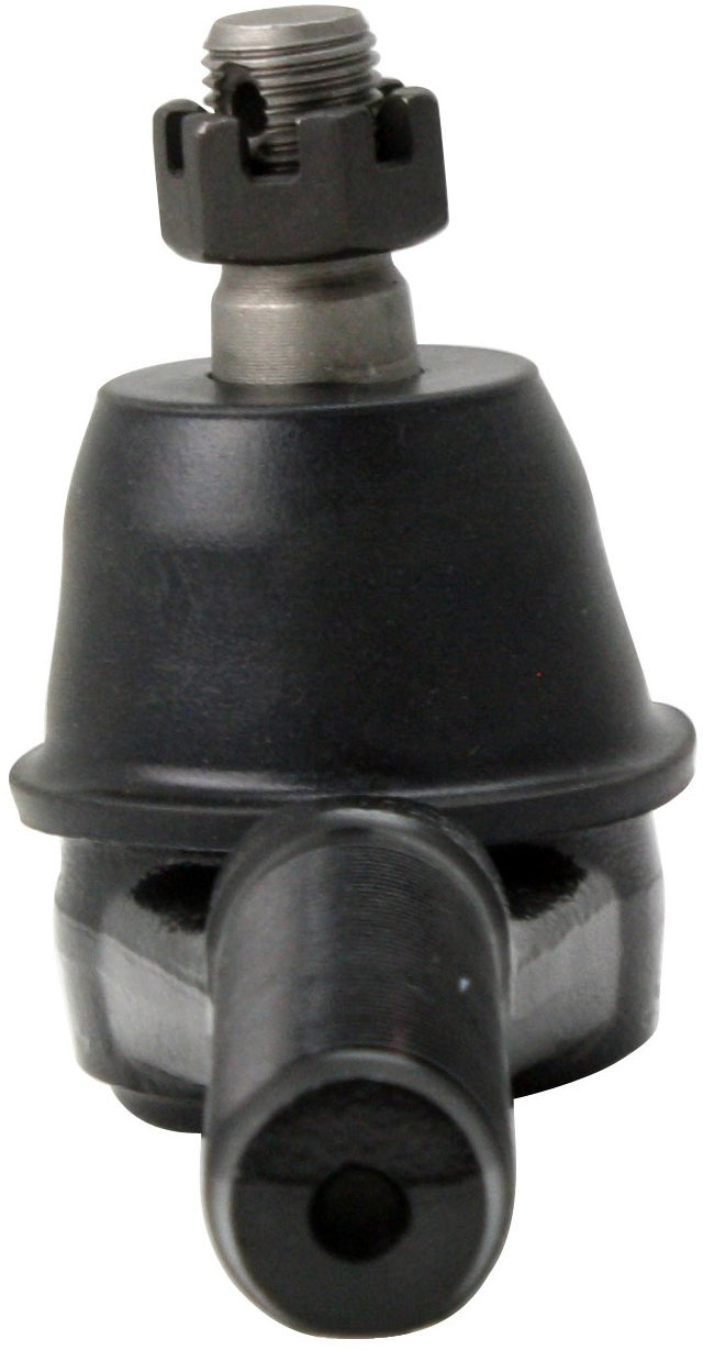 Proforged 104-10301 Greasable Front Inner Tie Rod End 4WD//AWD