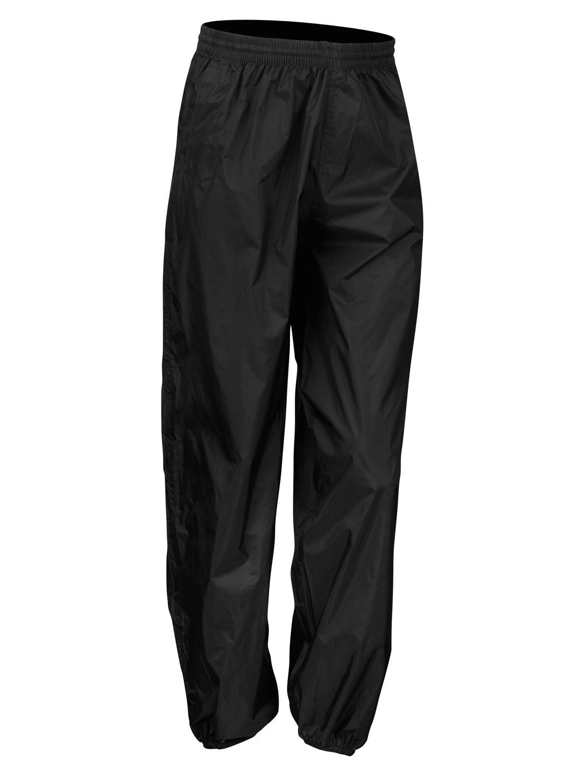 Risultato-Pantaloni impermeabili Result