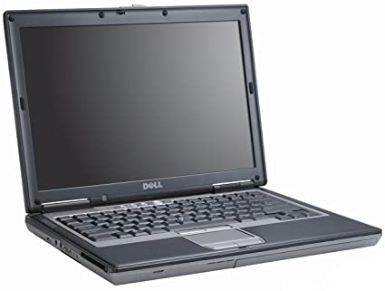 Dell Latitude D630 Client Configuration Driver Windows