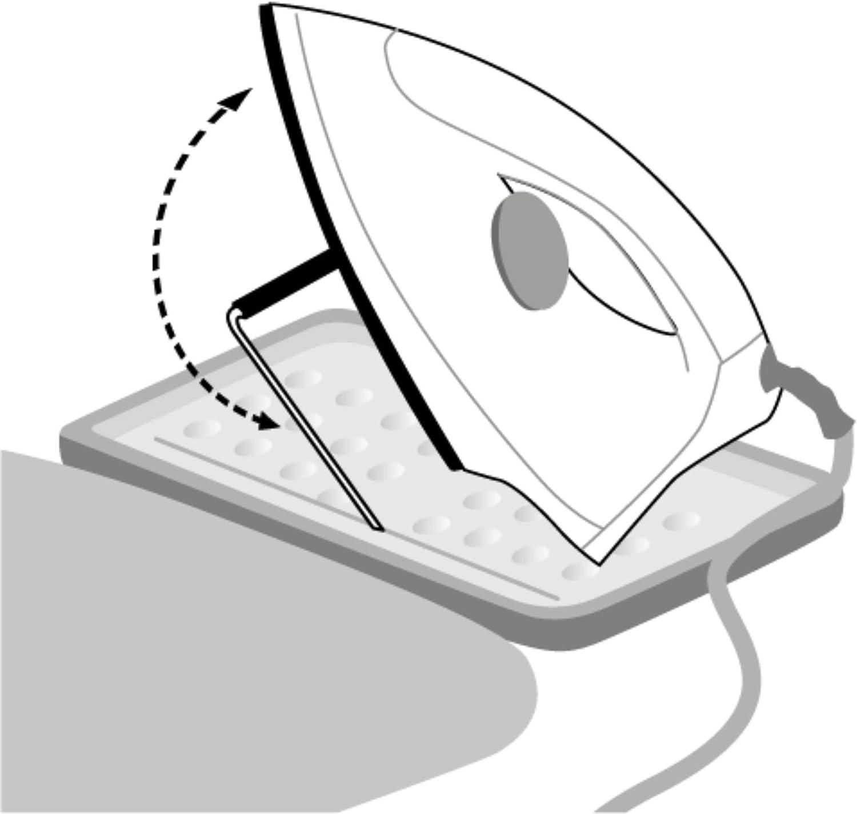 144 x 56.5 x 90 cm Acciaio Piano Stiro 122 x 38 cm Gimi Advance Line 100 Asse da Stiro Regolabile in Altezza con Portacaldaia e Portabiancheria per Mancini Grigio