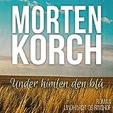 img - for Under himlen den bl  book / textbook / text book
