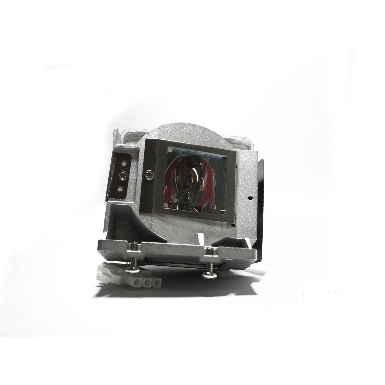 V7 - Lámpara para proyector (190 W, 4500 h, Benq, MS511H, MS512 ...