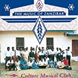 Taarab Music of Zanzibar Vol.4