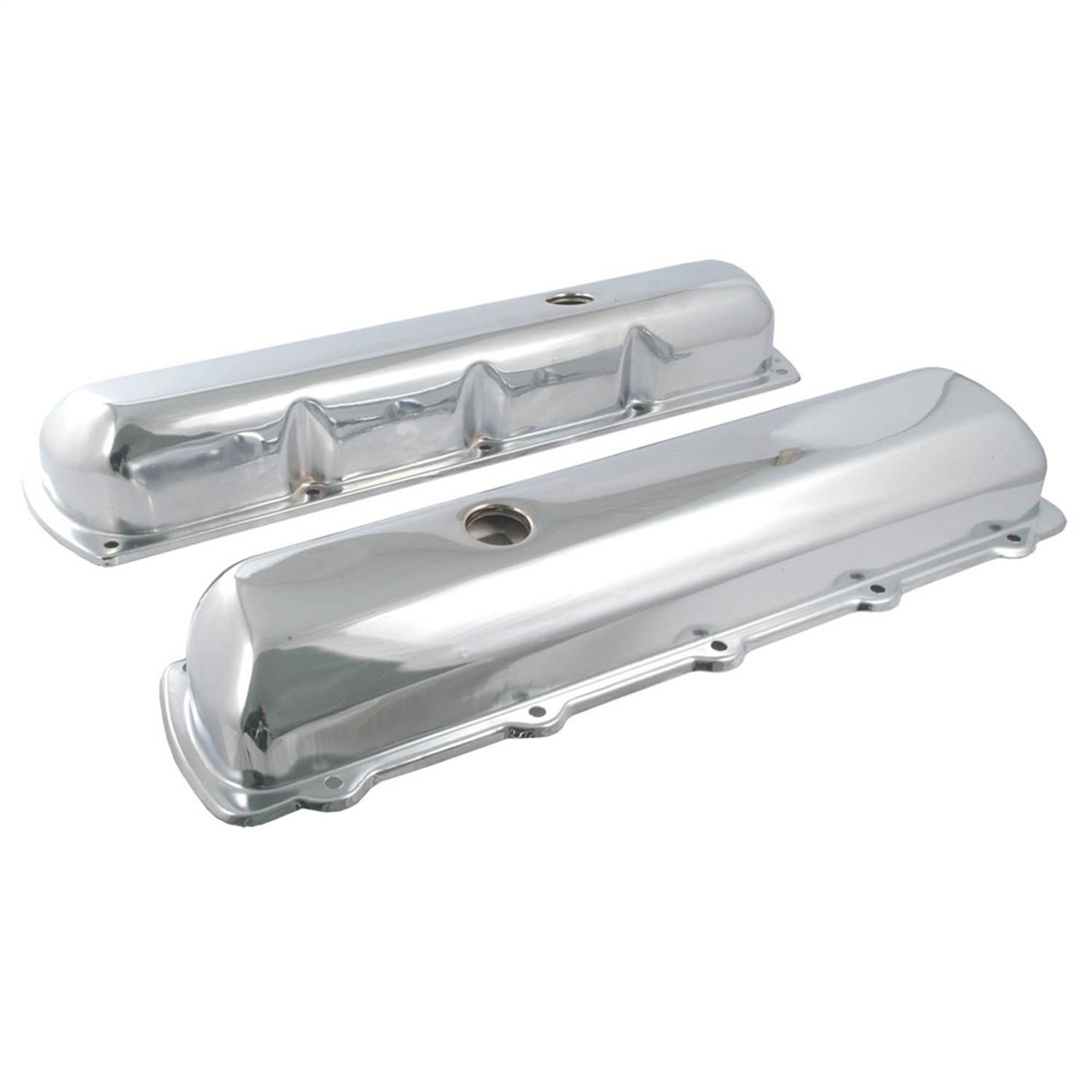 Spectre Performance 5278 Valve Cover for Oldsmobile by Spectre Performance