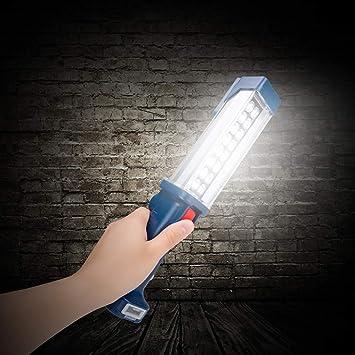 Tier Farbe ändernden Nacht Licht Lampe LED Touch Switch Home Kinderzimmer