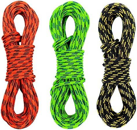GM CLIMBING Accessory Activities Backpacking