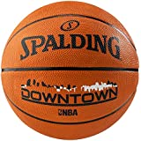 Spalding Ball NBA Downtown Outdoor